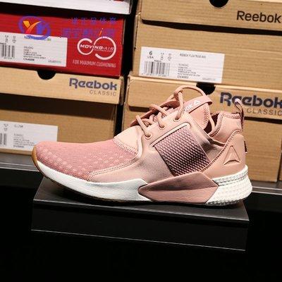 超人運動 REEBOK GURESU 1.0 訓練鞋CN0715 CN0720 BS5920 CN5053