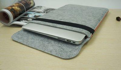 【Insist】16pro air11.6 13.3 12寸蘋果筆記本電腦包皮套內膽包15寸