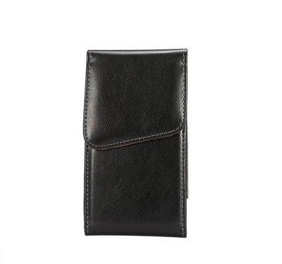 專櫃級 精細車工 直式皮套帥氣 橫式皮套老氣(量機訂做合機身)  小米 Xiaomi 小米 5 腰掛 皮套 穿皮帶