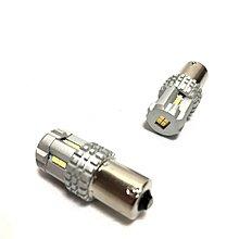 新店【阿勇的店】S25(1156)單芯 極亮度白光 倒車燈 altis camry ix35 elantra fortis outlander
