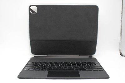 【高雄青蘋果3C】Apple Magic Keyboard 巧控鍵盤 - 繁體中文 A1998 #61664
