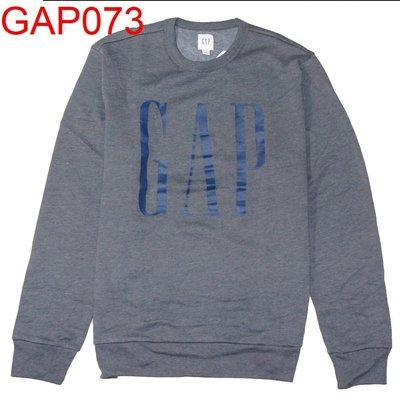 【西寧鹿】GAP 男生長袖T恤 絕對真貨 美國帶回 可面交 GAP073
