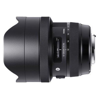 *大元˙高雄*【現金優惠】 Sigma 12-24mm F4 DG HSM | Art 公司貨 超廣角