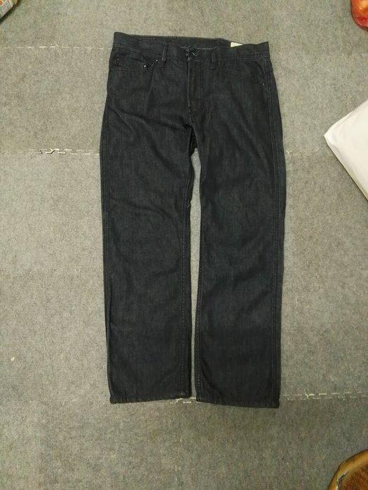 Diesel義大利製牛仔褲