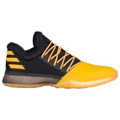 預購 Adidas Harden Vol. 1 'Fear The Fork' (共8色)