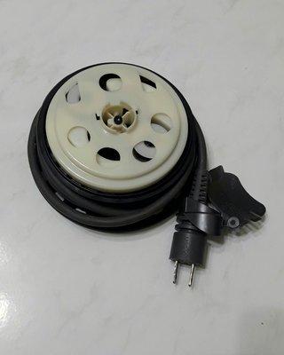 戴森 Dyson  吸塵器 CY24 原廠電源線盤組 維修 零件 dc 26 36 46 47 48 63 cy24