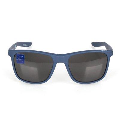 NIKE VISION UNREST SE AF 太陽眼鏡(免運 義大利製 蔡司【EV0980】≡體院≡