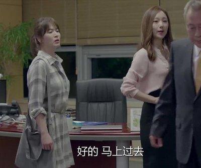 紫滕戀推出韓劇太陽的後裔姜暮煙宋慧喬同...