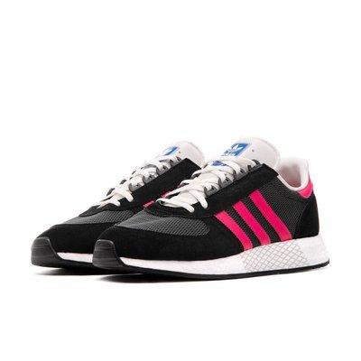 (高雄誠信小舖)Adidas Marathon Tech Carbon G27419 尺碼 US 10