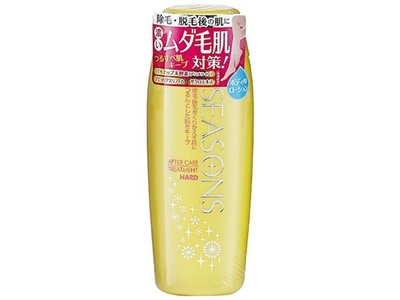 MEISHOKU 明色 除毛後修護凝膠 200ML【小7美妝】