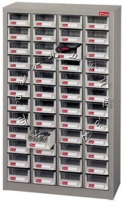 來電3170~含稅*東北五金*樹德 A7V-448 零件櫃 耗材櫃 物料櫃 置物櫃 汽修 機修 五金櫃