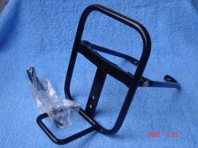 (J.J.Bike)全新T3前架 KHS.Dahon.Oyama摺疊皆可用 鋁合金