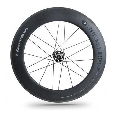 [SIMNABIKE]Hawkvi EC9 輪組 公路車/自行車/腳踏車/輪組
