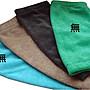 全新 毛巾布料 加長型護腕配件 150含運費