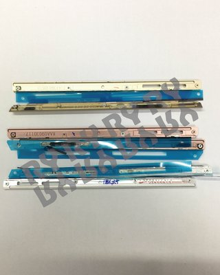 Ry維修網-適用 Sony XA1 邊框  連工帶料 980元