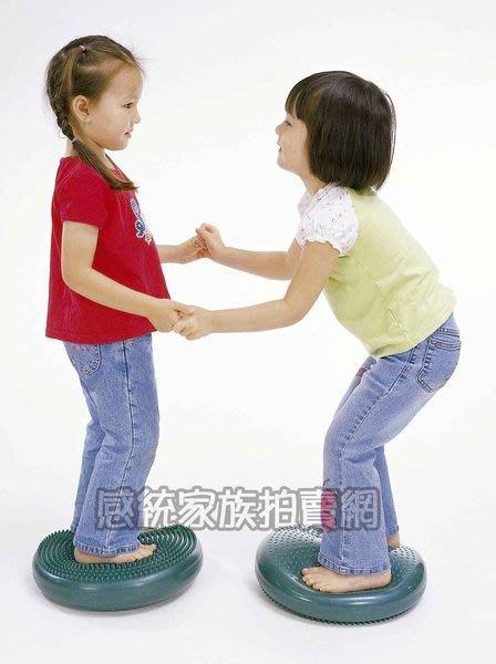 感統家族__WEPLAY 感覺統合 觸覺刺激__觸覺座墊/觸覺坐墊/35cm_A1 A2 K1
