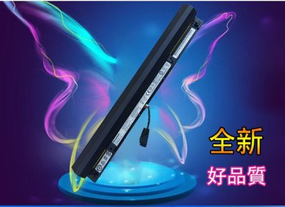 全新聯想小新 ideapad 300-15isk 110-14isk 300-15IBR L15M4A01筆記本電池