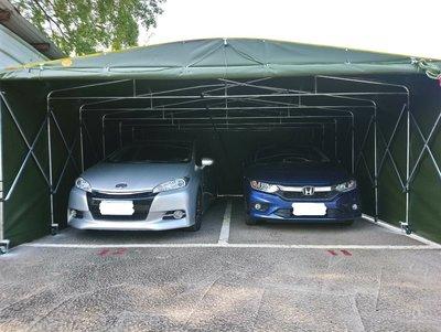 【創新帆布】車庫、車篷、休旅車車庫、各樣活動車庫訂做、單買車庫帆布