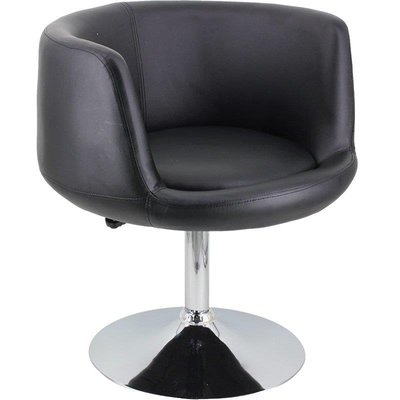 BELOCO 美容凳梳妝臺轉椅沙發凳廊專用升降凳理BE655