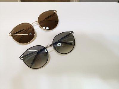 #LASH #ENDLESS #太陽眼鏡