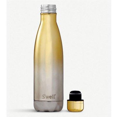 S'well 不鏽鋼保溫瓶 水瓶 水壺 隨手瓶 500ml Ombé Swell