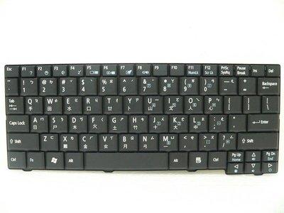 宏碁 Acer 中文鍵盤 ZG8 531 531H AO531H KAVA0 P531 P531H AOP531H