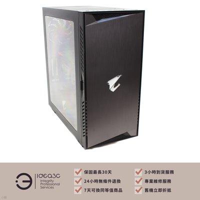 「標價再打85折」DIY組裝主機 i7-7700【店保1個月】16G 256G SSD+1T GTX1080 Ti 11G獨顯 BW049
