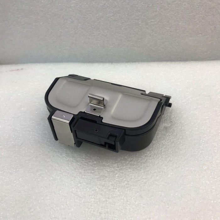 象印製麵包機BB-SSF10專用投料盒組(BG483819A-01)