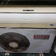 3噸分離式(含標準安裝)*專業 窗型 分離式冷氣 安裝、販售、移機、清洗保養...等