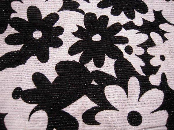 ※布箱子※ 日本100%純棉印花布(R277)適合製作衣褲,長短裙,拼布...私藏出清