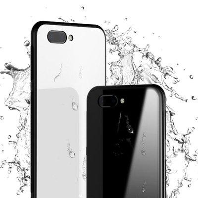 oppor11手機殼r11s保護套矽膠女款r11plus潮男個性創意全包st紅硬 新品特賣