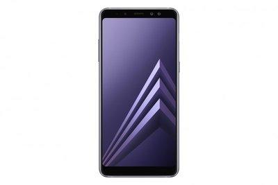 中和 Samsung A8+ A8 PLUS 2018 攜碼 遠傳999月租 手機1元 台灣公司貨 保固一年