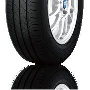 東洋輪胎TOYO 225/55/17 NE03 $3800含裝