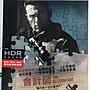 ╭☆影碴館☆╮**原版藍光BD~會計師~**(4K UHD+藍光BD雙碟限定版)