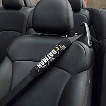 #現貨 汽車安全帶護肩加長四季通用車用保險帶安全帶套創意車內飾用品汽車用品 車載香水 汽車清潔 汽車擺件-SGC57017