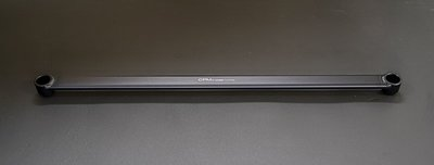 【樂駒】CPM SUPRA A90 GR Front Member Brace 拉桿 撐桿 支架 鋁合金 強化 制震