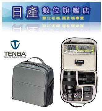 【日產旗艦】Tenba 636-286 BYOB 9 Slim BP 窄版 單眼 微單眼 相機內袋 相機包 內膽包