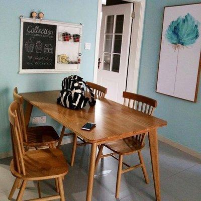 現貨/法慕小城復古創意黑板掛飾鐵藝收納籃咖啡廳留言板家居牆上裝飾品    igo/海淘吧F56LO 促銷價