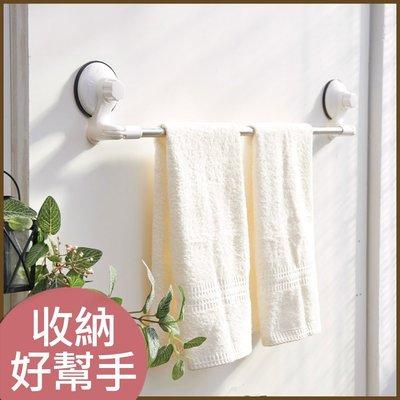 浴室/廚房/臥室【居家大師】BRF18 TACO無痕吸盤系列-不鏽鋼角落可用毛巾架