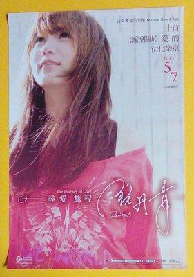 海報阮丹青2013
