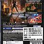現貨 PS4遊戲 漫威復仇者聯盟 Marvels Avengers 中文亞版【板橋魔力】