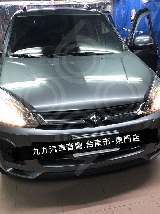 Mitsubishi三菱 Zinger- 10吋安卓機.Android.觸控螢幕usb.導航.網路電視.公司貨保固一年