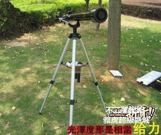 【格倫雅】^授權高清正像夜視望遠鏡 高倍鳳凰 天文望遠鏡 F90060MII升級版67