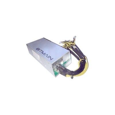 01/18 更新 Bitmain 礦機專用 APW3++ 二手良品電源 限量促銷賣完為止