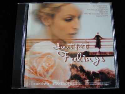 【198樂坊】 heartfelt feeling(gone..............)DV