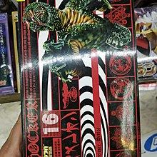 死神Chameleon 變色龍怪人(Masked Rider 幪面超人 秘密組織Shocker) Medicom Toy RAH220 No.16 1/8