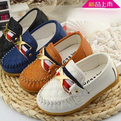 ohmybaby   lt b  gt 0  lt b  gt ~5嵗 英倫風 嬰兒學步鞋 男寶寶 女寶寶 豆豆鞋 pu膠底 包頭鞋 單鞋 休閒鞋