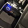 SL光電精品~ 12代 ALTIS 車美仕雙孔USB 手機...