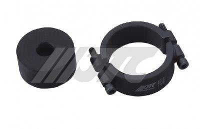 JTC-4048 BMW強化型鐵套安裝配件☆達特汽車工具☆