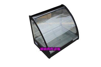 《利通餐飲設備》~~保溫台 熱食保溫箱 保溫櫃
